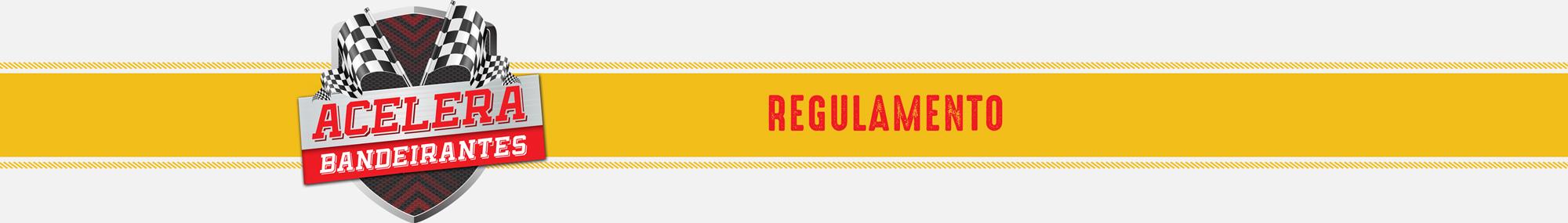 bg-regulamento2